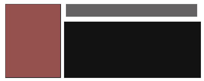 Landhaus König Drosselbart